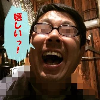 IMG_4483 - コピー