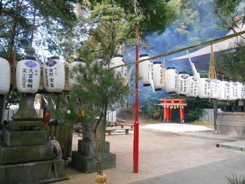 大原八幡神社4