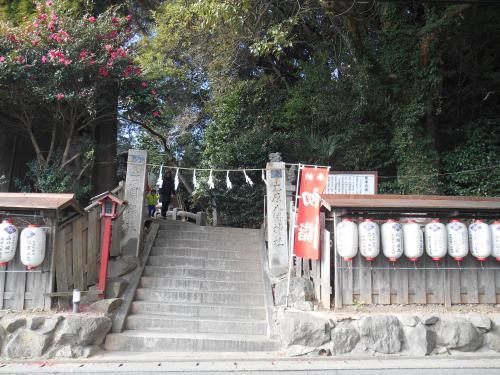 大原八幡神社5