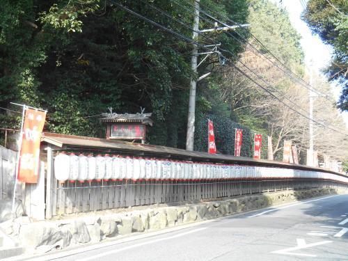 大原八幡神社6
