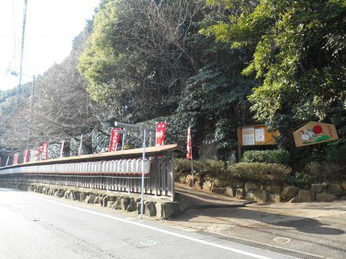大原八幡神社7