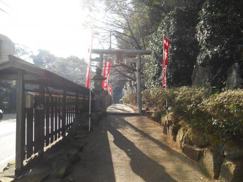 大原八幡神社9