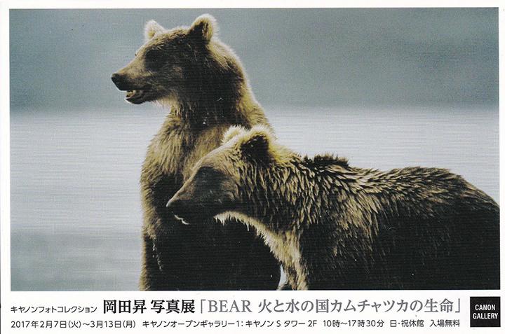 岡田昇-1