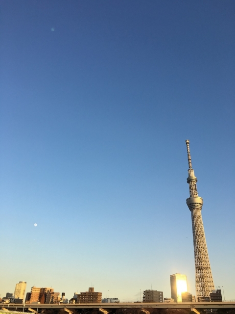 1601skytree.jpeg