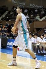 161030kibayashi.jpg