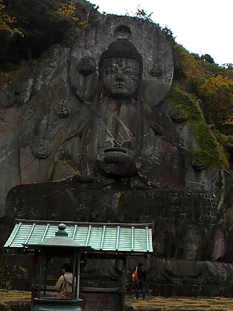ノコギリ山002_edited-1