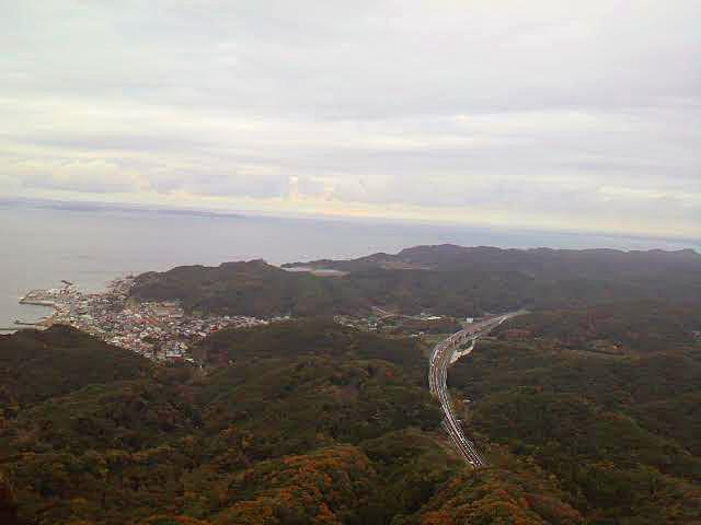 ノコギリ山011_edited-1