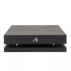 ARB-WFB-A4HD_1.jpg