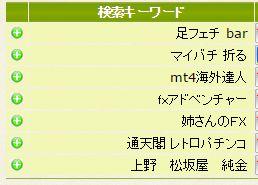 kensakuDec2016