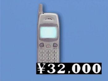 161213004.jpg