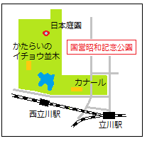 20161118map01.png