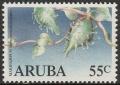 staru0402.jpg