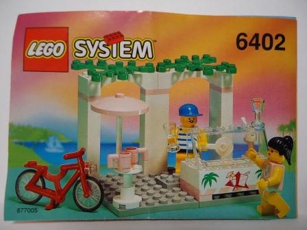 DSC00659 (896x672)