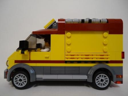 DSC00738 (896x672)