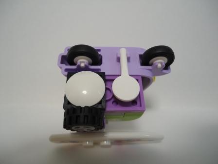 DSC00764 (896x672)