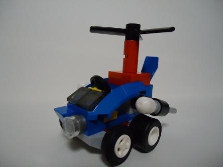DSC00703 (896x672)