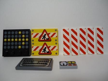 DSC00730 (896x672)