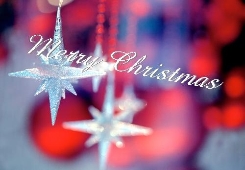 merry christmas00000