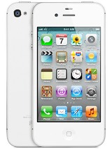 apple-iphone-4s-new.jpg
