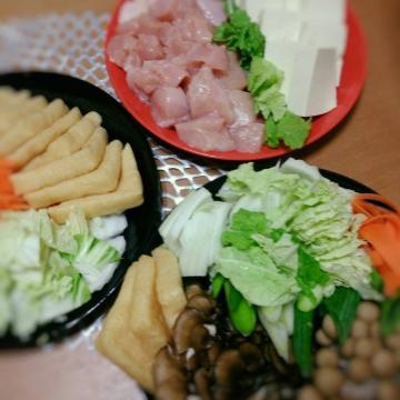 nabe-chanko2.jpg