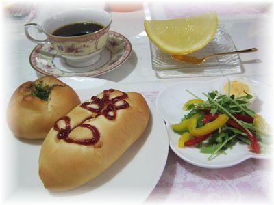 161031 試食(鈴木・根本)