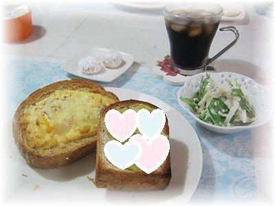 161102 試食(江口・羽成・辻)