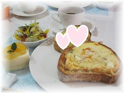 161107 試食(江野・西川・藤井)