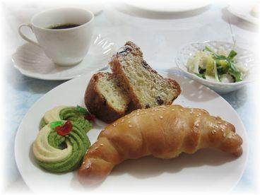 161114 試食(西村・甲斐・諏訪)