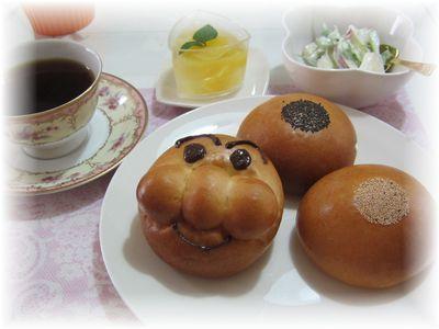 161116 試食(森部・高須)