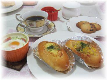 161125 試食(鈴木・根本)