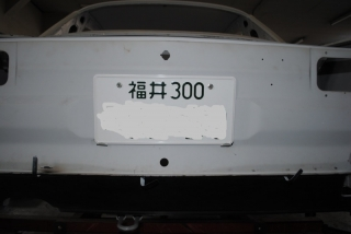 DSC_0434 (800x536)