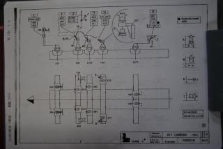 DSC_1774 (800x536)