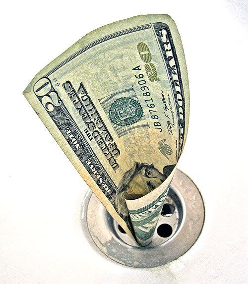 money-down-drain.jpg