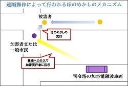 20130926120801c72-min_1.jpg