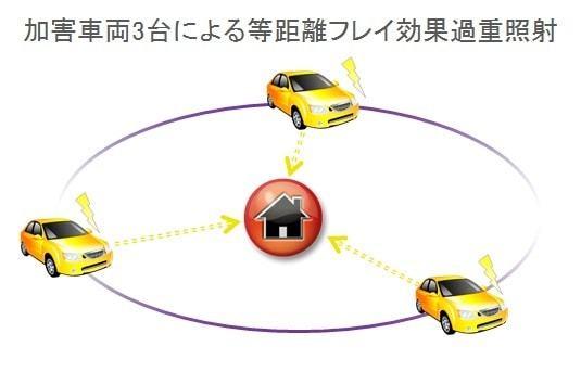 20131004102122350-min.jpg