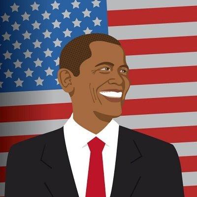 20170114‗オバマ