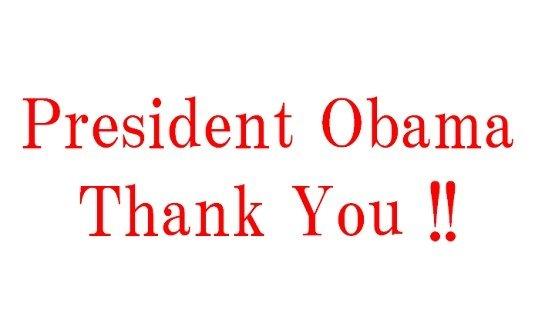 20170115_オバマ