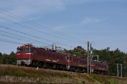 DSC_1284.jpg