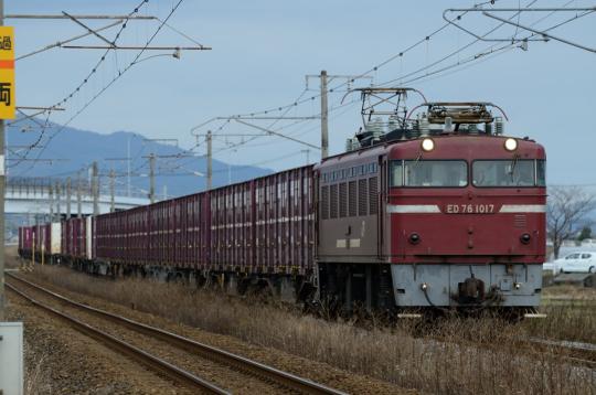 DSC_5042.jpg