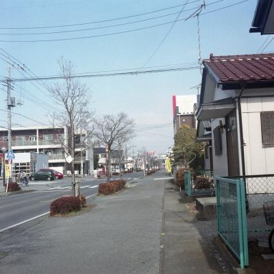 20170129002.jpg