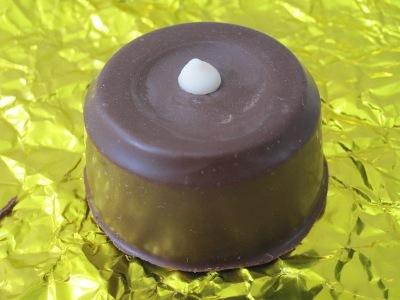 Chocolala (ちょこっと誘惑)