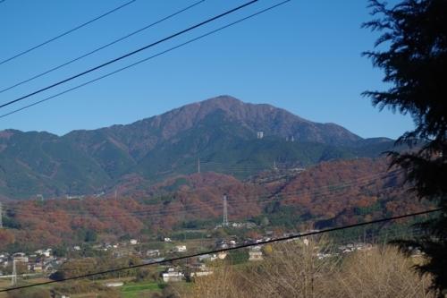 01koboooyama.jpg
