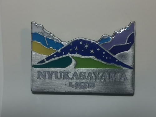 17nyukasa4badge2.jpg