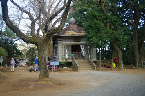 18koboyama.jpg