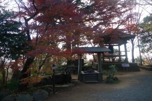 19koboyama2.jpg