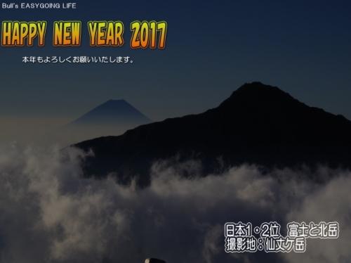 2017 nenga