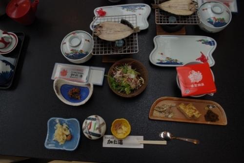 31kaniyuchoshoku.jpg