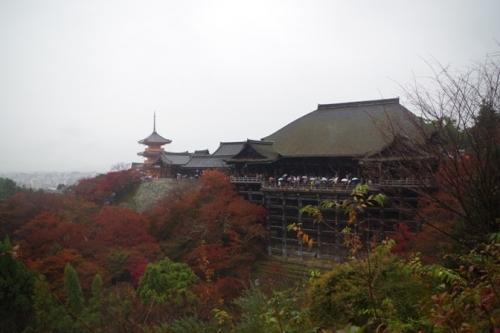 33kiyomizu3.jpg
