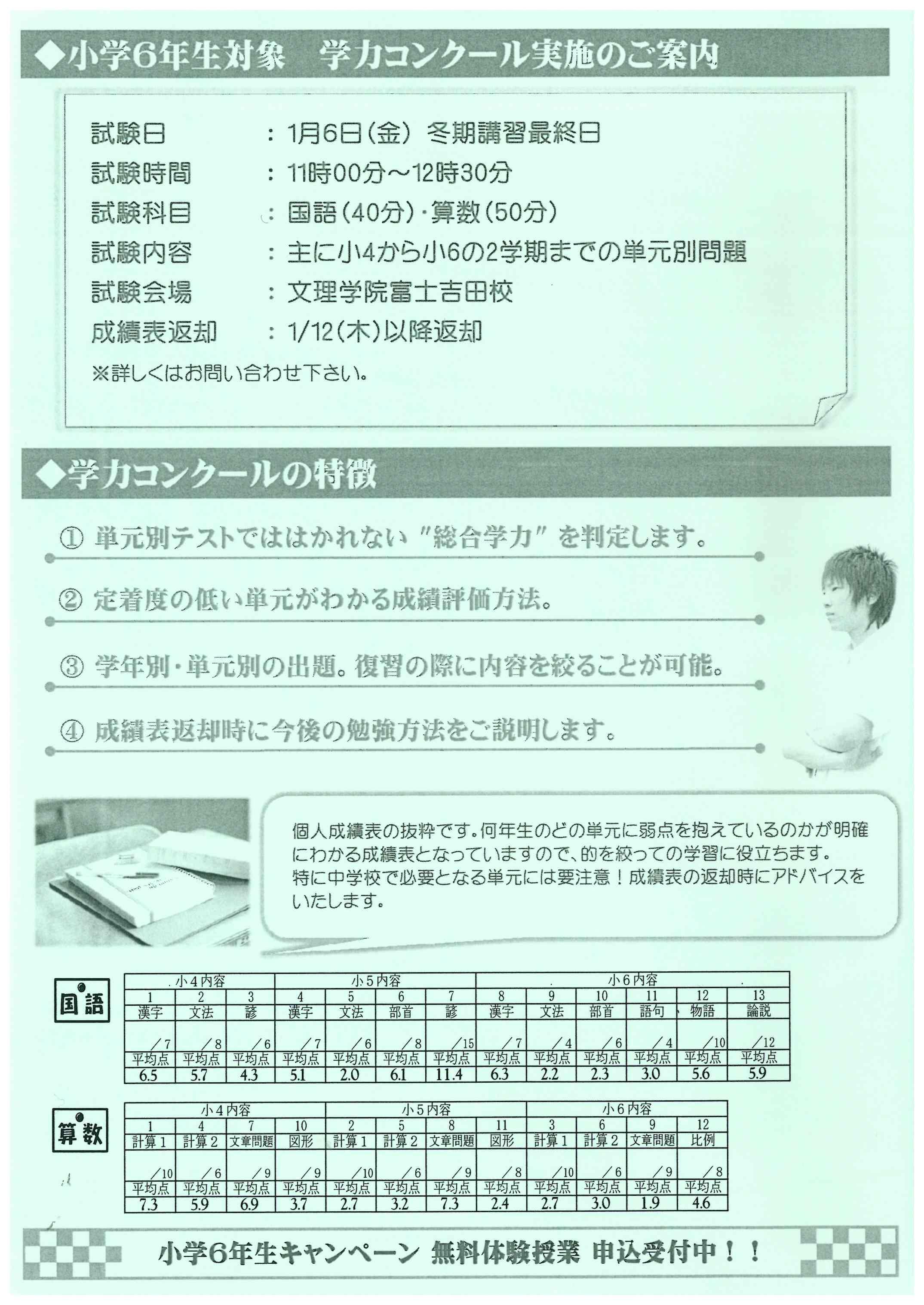 20161220 学力コンクール (2)