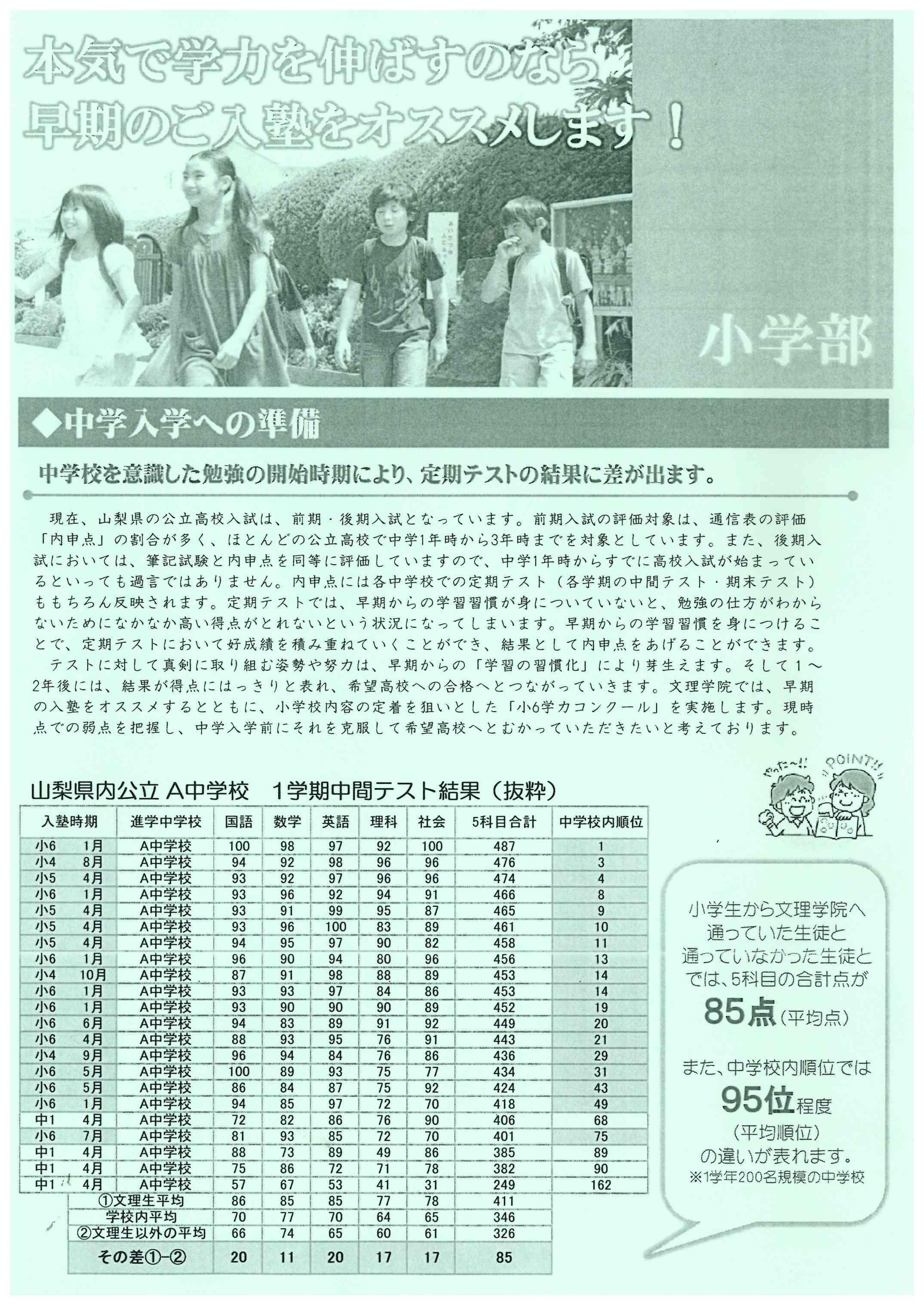 20161220 学力コンクール (3)
